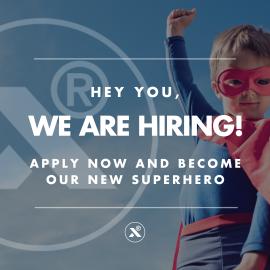 Support réglables en hauteur | BalanceBox | eBox