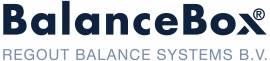 BalanceBox - Height adjustable mounts