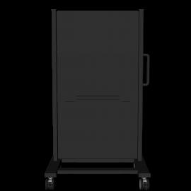 Pied mobile   BalanceBox 650   support manuel