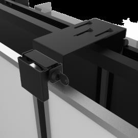 Whiteboard Lock for Winx® 4b
