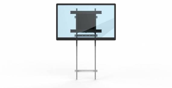 support autonome | BalanceBox | support manuel