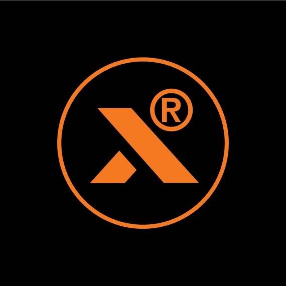 x·line | BalanceBox | manual mounts | Height adjustable mounts