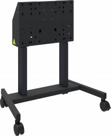 e·Box® | Mobile pied | Height Adjustable Mounts