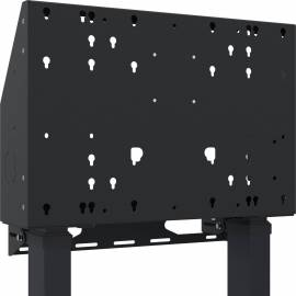 e·Box® Wall mount - technical specifications