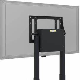 e·Box® Tilt & Table | motorized mounts | height adjustable mounts