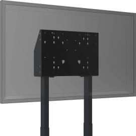 e·Box® Wandhalterung | elektromotorische höhenverstellung | Height Adjustable Mounts