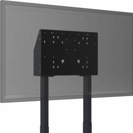 e·Box® Wall mount | Motorized mounts | Height adjustable mounts